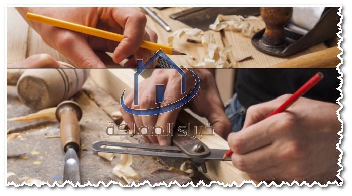 افضل ورشة نجارة في الرياض