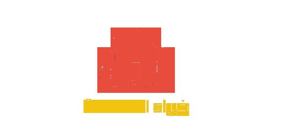 شركة خبراء المملكة لتركيب الاثاث الايكيا 0508750298