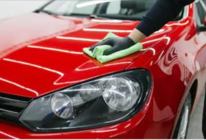 أفضل شركة تنظيف سيارات بالرياض 0508750298