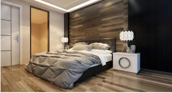 شركة تركيب غرف نوم بالرياض 0508750298