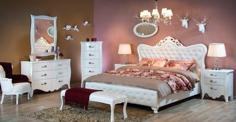شركة تركيب غرف نوم بالمنطقة الجنوبية بالرياض