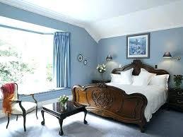 شركة تركيب غرف نوم بالمنطقة الغربية بالرياض
