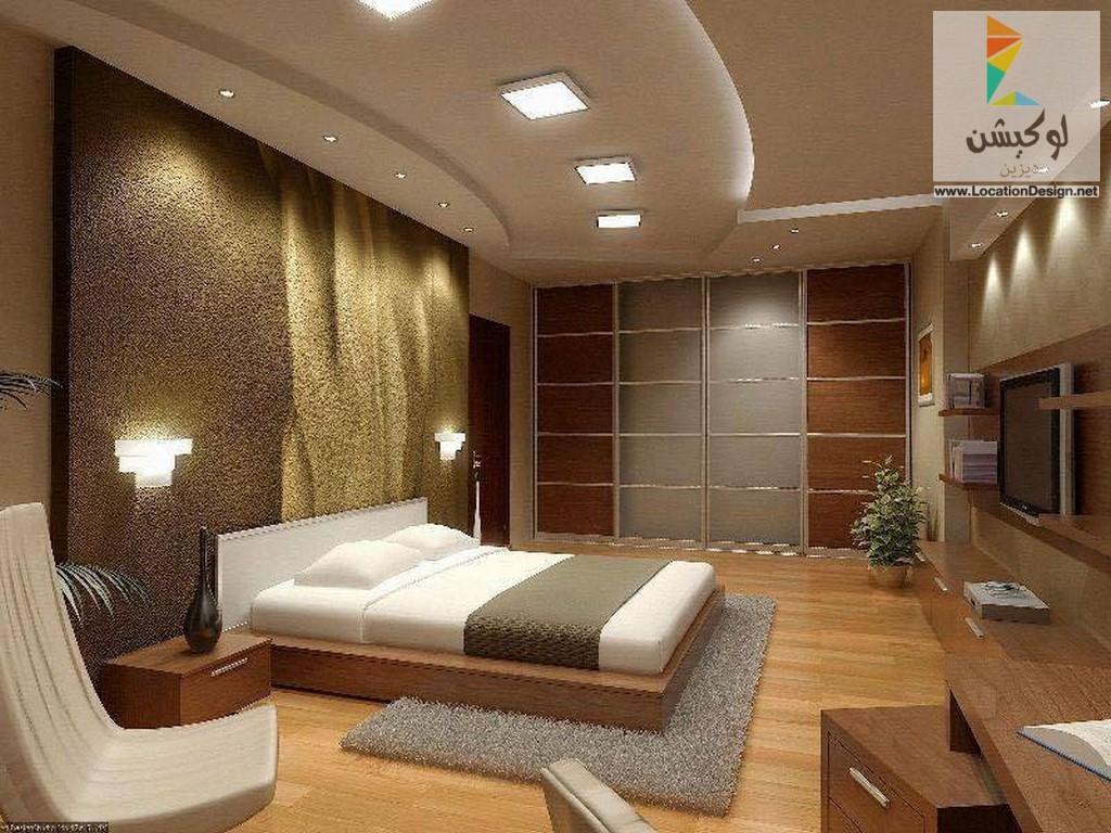 غرف نوم7