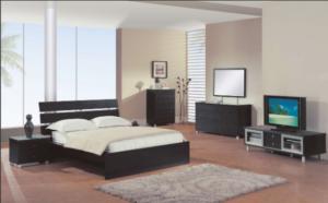 شركة تركيب غرف نوم بالسيح