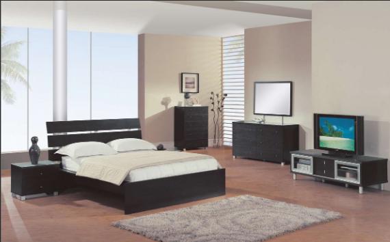 فني شركة تركيب غرف نوم بالسيح