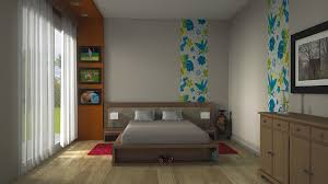شركة تركيب غرف نوم صيني بالرياض